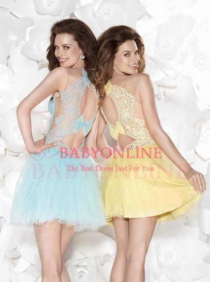 prom dress bridesmaid dresses homecoming dress cocktail dresses