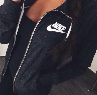 jacket nike jack vest style nike running shoes nike free run nike jacket sportswear