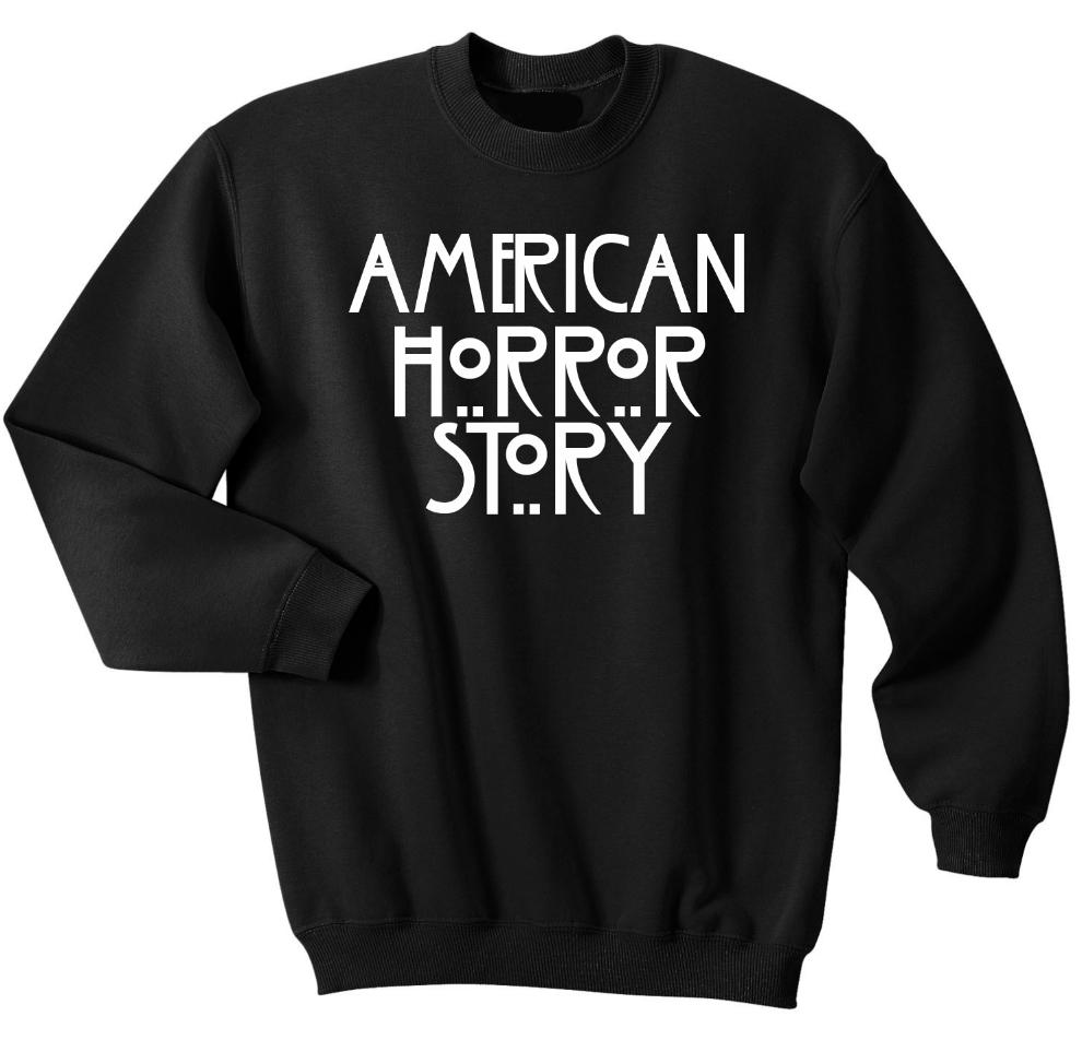 American Horror Story - Sweater