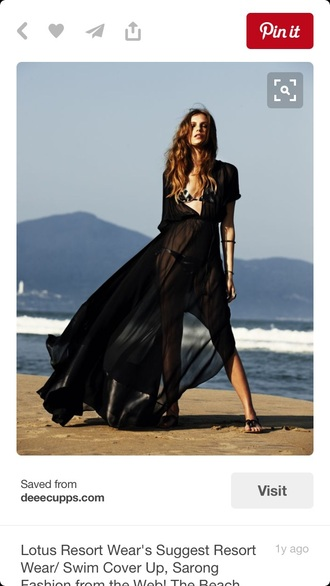 dress beach dress beach sarongs kaftan