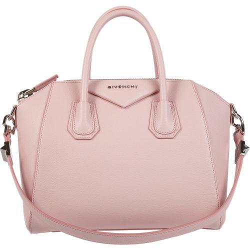 1853c2b41c bag