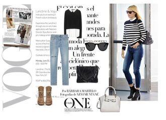 bag fashion toast women fashion vibe