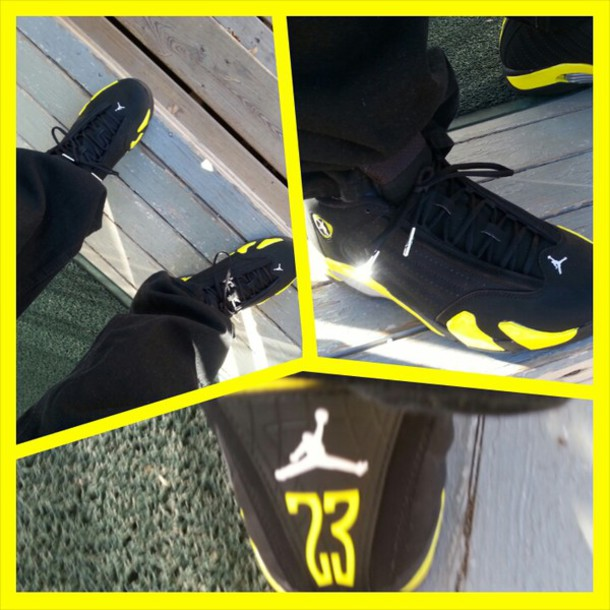 shoes jordans jordans