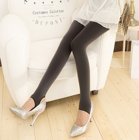 Dainty daily tight/legging from doublelw on storenvy