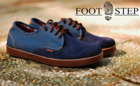 shoes blue shoes casual shoes mens shoes dress shoes for men dress shoes menswear
