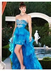dress,sheath/column sequins prom dresses,prom dress