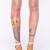 Céline Square Sunglasses - Stureoptikern - Farfetch.com