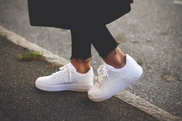shoes nike nike air force 1 cheap shoes white nike shoes nike air