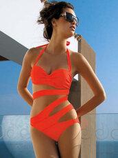 swimwear,meriell2015,monokini,push up swimwear,underwire swim,clothes,bikini,beach,summer outfits