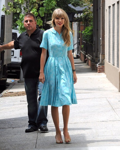 dress taylor swift dress taylorswift shirt dress