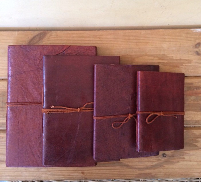 LEATHER JOURNAL, leather DIARY, leather notebook, Mens journal, hipster journal, hipster notebook, journal Leather