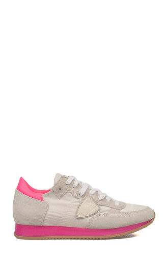 suede sneakers sneakers white suede shoes