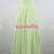 Pleated Twist Sash Long Prom Dress KSP279 [KSP279] - £85.00 : Cheap Prom Dress UK, Wedding Bridesmaid Dresses, Prom 2016 Dresses, Kissprom.co.uk offers fashion trends prom dresses uk, bridesmaid dresses uk, amazing graduation dresses, ball gown and any other formal, semi formal dresses with free shipping and free custom service at affordable price.