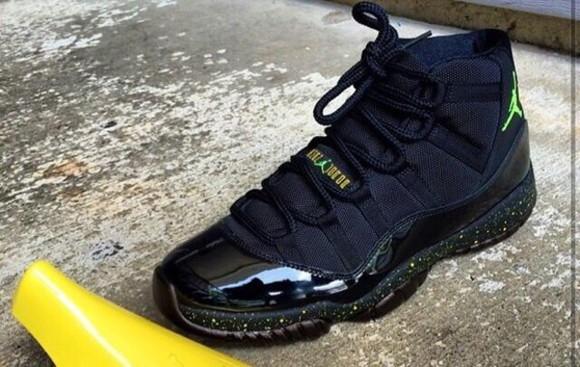mens shoes jordan shoes jordan's sneakers