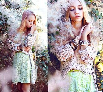 dress aksinya air lace top bracelets neon green dress lace dress bag ukraine