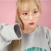 sunglasses,kpop,korean street style,korean style,glasses,vintage,korean fashion,aesthetic