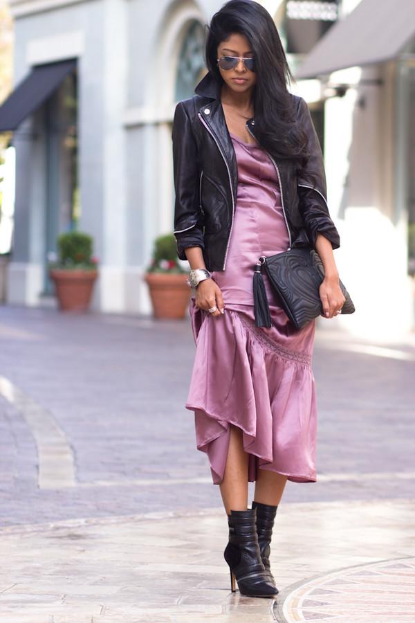 walk in wonderland dress jacket shoes bag