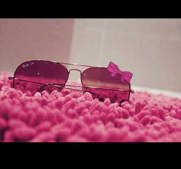 pink sunglasses sunglasses