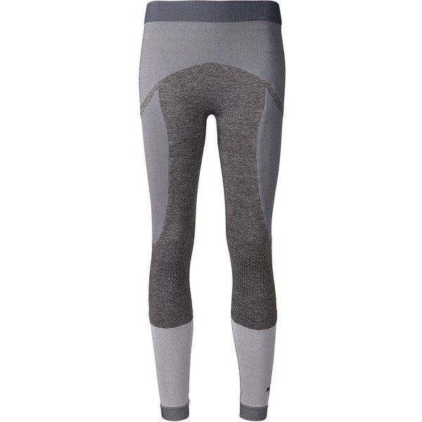 ADIDAS BY STELLA MCCARTNEY seamless tight leggings