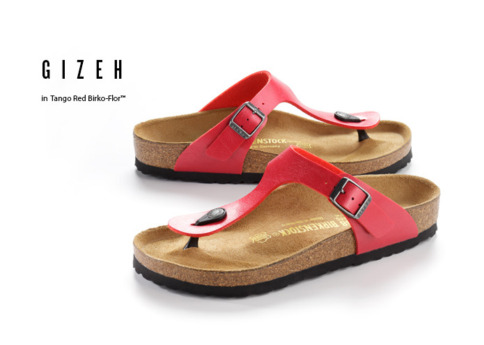 Birkenstock Shoes Online Germany
