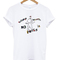Www.teesbuys.com $15 shirt available on teesbuys.com