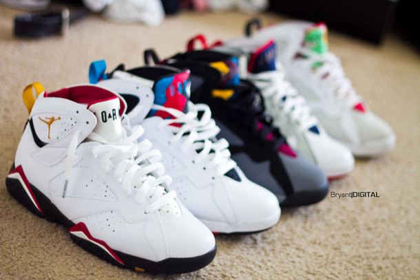 shoes white black gold red blue nike air jordan jordans