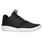 Jordan eclipse - men's at champs sports