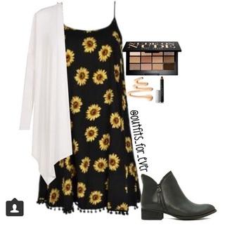floral dress dress blouse