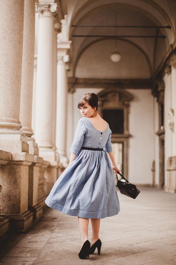 wish wish wish dress shoes bag