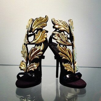 shoes heels giuseppe zanotti celebrity celebrity style steal celebrity style