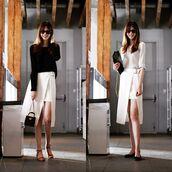 skirt,overlay,storets