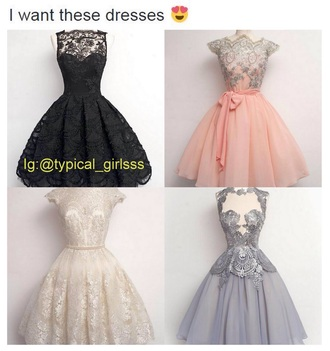 dress white dress pink dress grey dress drey white pink black chic black dress elegant