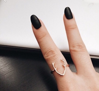 nail accessories where can i get this ring
