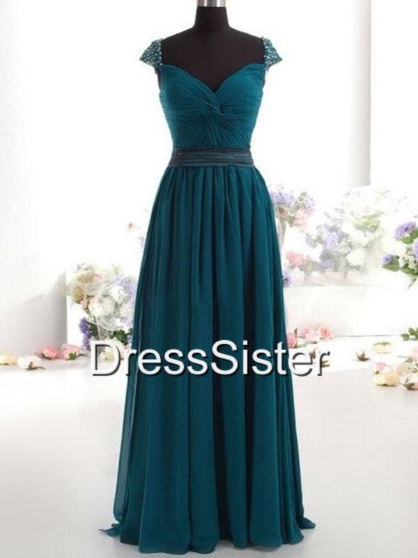 dress prom dress prom dress prom long prom dress