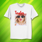Taylor swift shirt taylor swift 1989 shirt women and men white ts 02