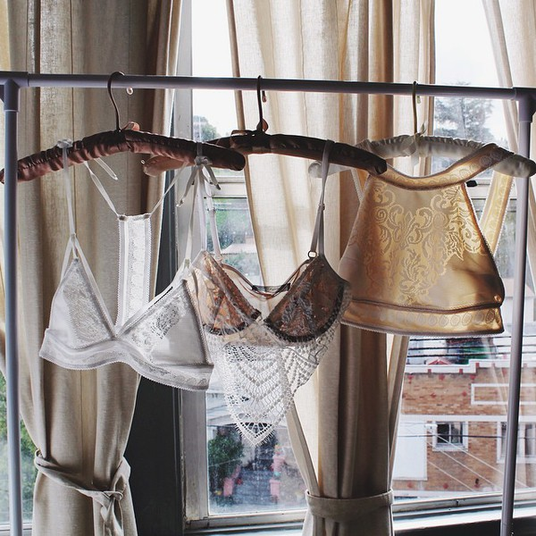 underwear bra top lace light pastel white vintage elegant summer pearl fashion hipster beige champagne pink indie lingerie boho chic bralette lace top style cute top shirt crop tops tumblr bralette