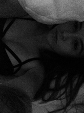 black,acacia brinley,cute,top,tank top,underwear,bralette