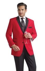 jacket,bag,mens tuxedo,black,prom,men prom,red & white,style,suits,suit coat,menswear,mens jacket,mens blazer,blazer,swag,black collar blazer,burgundy blazer,clothes,tuxedo,red,prom menswear