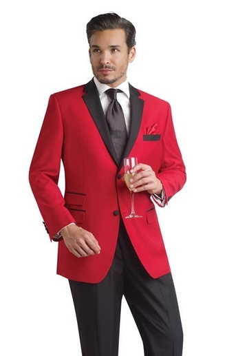 jacket bag black prom men prom red & white style suits suit coat menswear mens jacket mens blazer blazer swag mens tuxedo