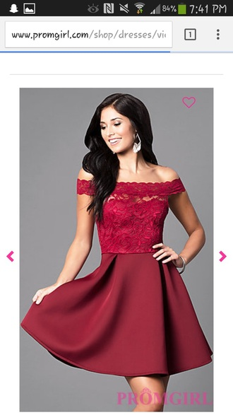 dress burgundy dress party dress homecoming dress homecoming short homecoming dress 2016 homecoming dresss homecoming dress 2016 2016 lace homecoming dresses short prom dress 2016 short prom dresses burgundy prom dress cocktail dress short party dresses