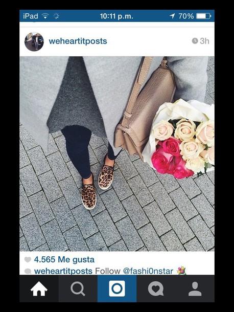 shoes print leopard print leopard print shoes