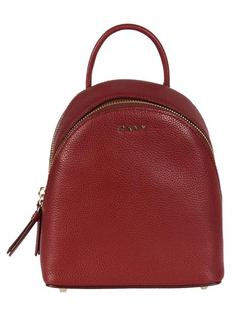 DKNY backpack bag
