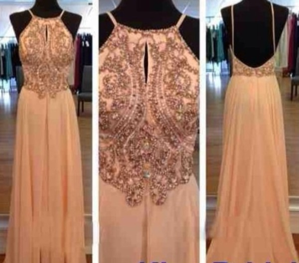 dress prom dress red dress prom dress pink dress long prom dress clothes wedding dress
