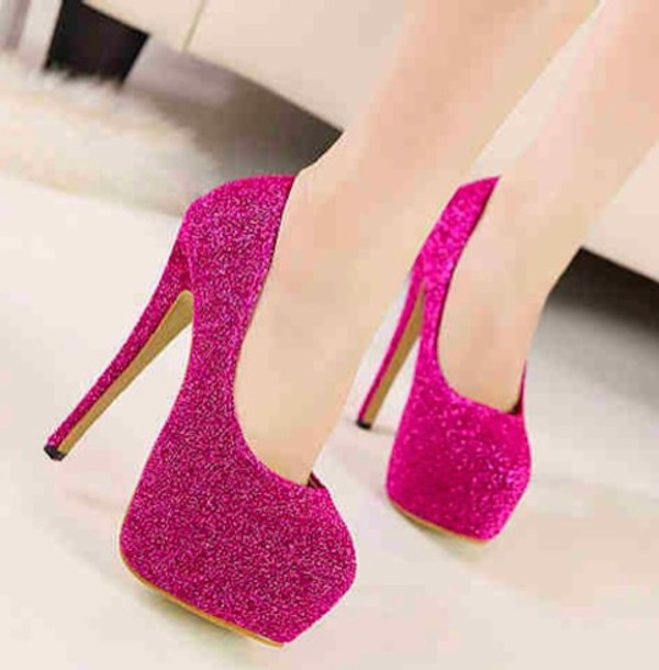 Womens Shoes Sexy Shoes Cute Heels Cute Shoes Sexy