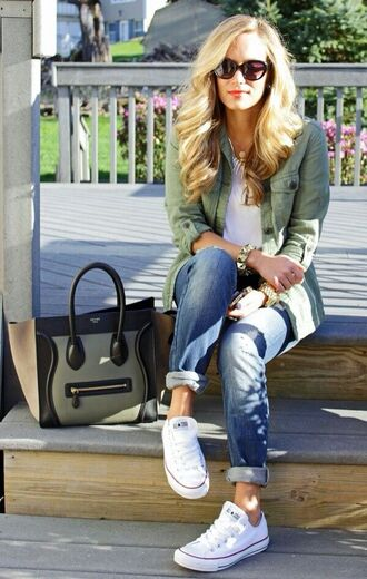 pants jeans shoes jacket bag pinterest tumblr