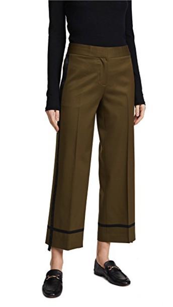 Jason Wu Grey pants