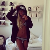 swimwear,bikini,bikini top,bikini bottoms