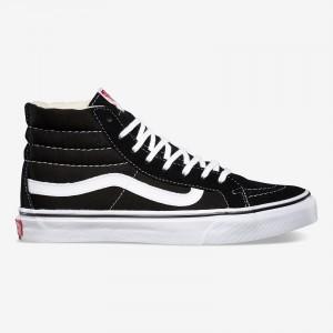 Vans chaussures sk8