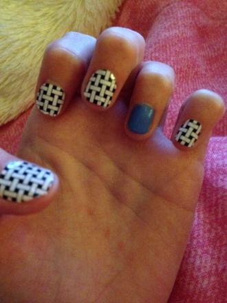 nail polish nail stickers nail accessories