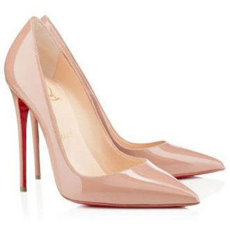 shoes red bottom shoes